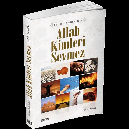 ALLAH-KIMLERI-SEVMEZ-500×500-1.png