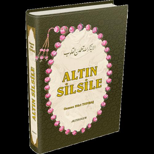 ALTINSILSILE-500×500-1.png