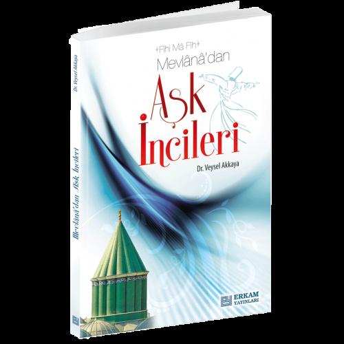 ASK-INCILERI-500×500-1.png