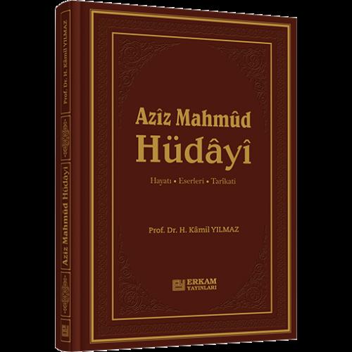 AZIZ-MAHMUD-HUDAYI-HAZRETLERININHAYATI-500×500-1.png