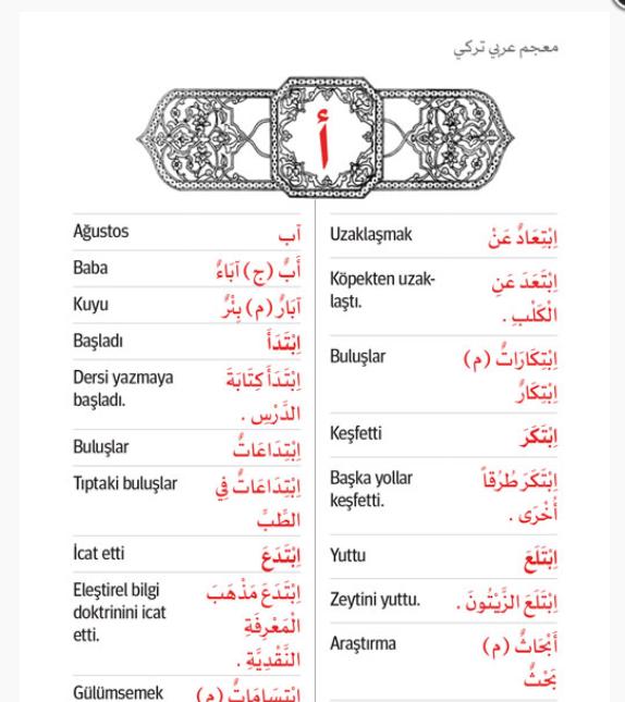 Arapca-Tuerkce-Temel-Soezluek-1.png