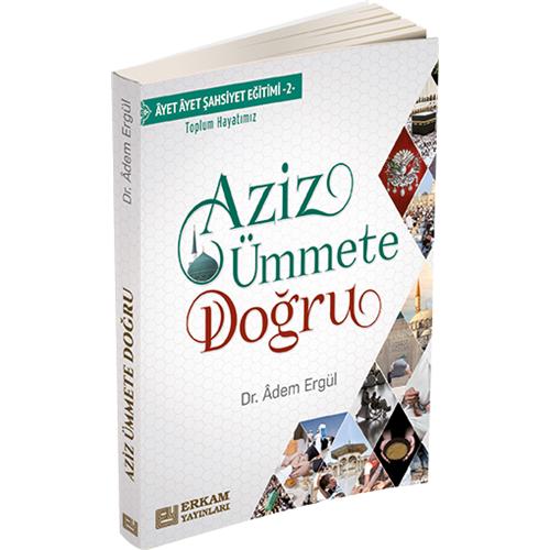 Aziz-uemmete-dogru.png