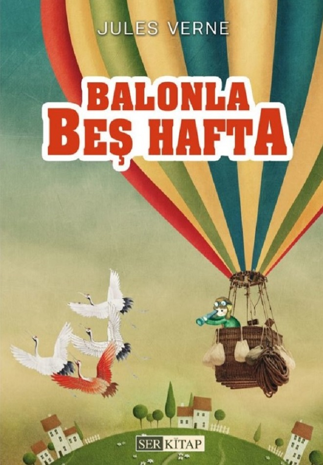 Balonla-Bes-Hafta.jpg