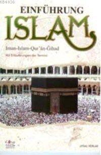 Einfuehrung-Islam.jpg