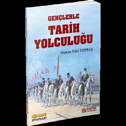 GENCLERLER-TARIH-YOLCULUGU-500×500-1.png
