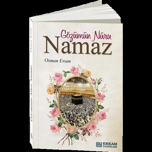 GOZUMUN-NURU-NAMAZ-500×500-1.png