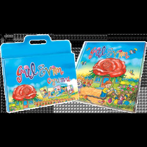 GULEVIMOYUNU-500×500-1.png