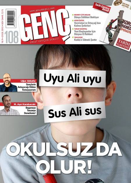 Genc-dergisi-www-erkamverlag-de-.jpg