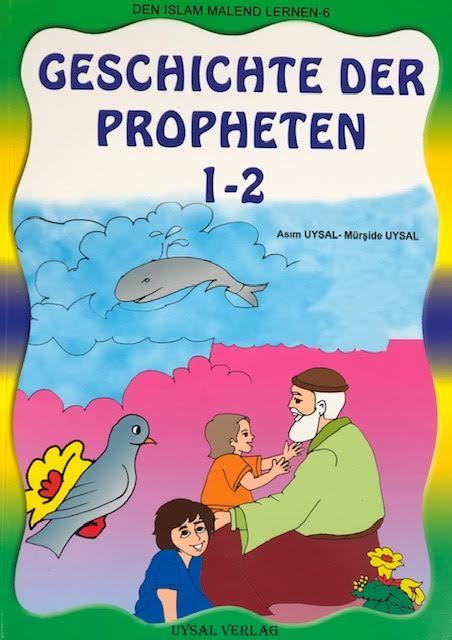 Geschichte-Der-Propheten-Erkam.jpg