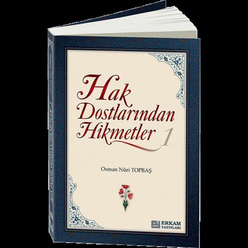 HAK-DOST-HIKMETLER-500×500-1.png