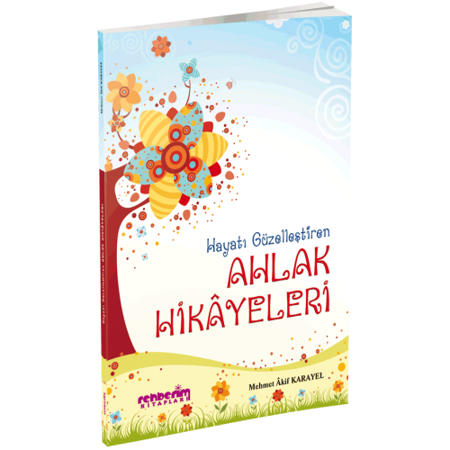 HAYATI-GUZELLESTIREN-AHLAK-500×500-1.png