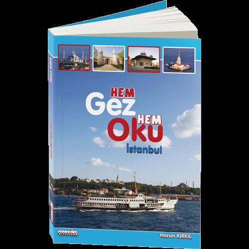 HEM-GEZ-HEM-OKU-500×500-1.png