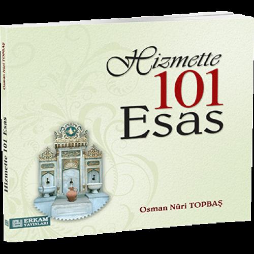 HIZMETTE-101-ESAS-500×500-1.png