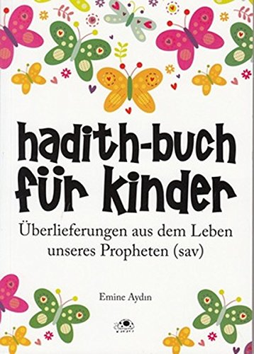 Hadith-buch-fuer-kinder.jpg
