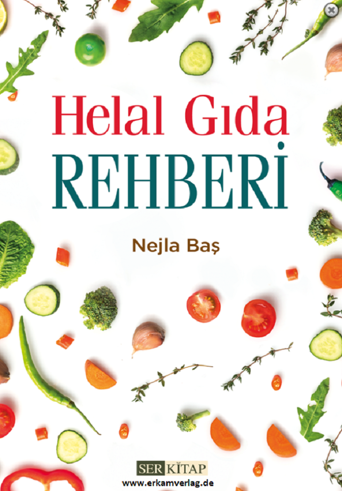 Helal-Gida-Rehberi.png