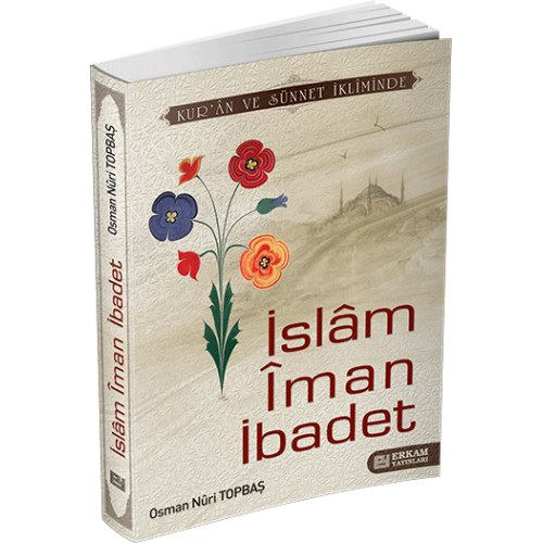 ISLAM-IMAN-IBADET-2014-500×500-1.png