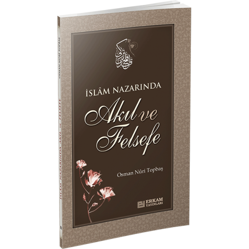 ISLAM-NAZARINDA-AKIL-VE-FELSEFE-500×500-1.png