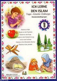 Ich-Lerne-den-Islam-1.jpg