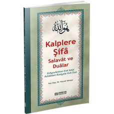KALPLERE-SIFA-228×228-1.png