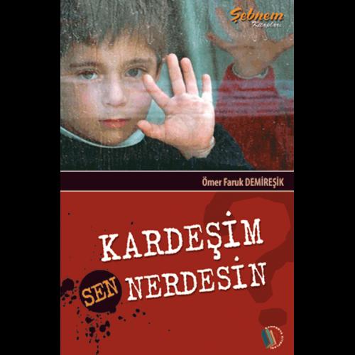 KARDESIM-KAPAK-500×500-1.png