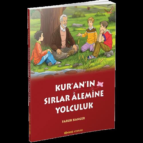 KURANIN-SIRLAR-ALEMINE-500×500-1.png