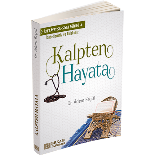 Kalpten-Hayata.png