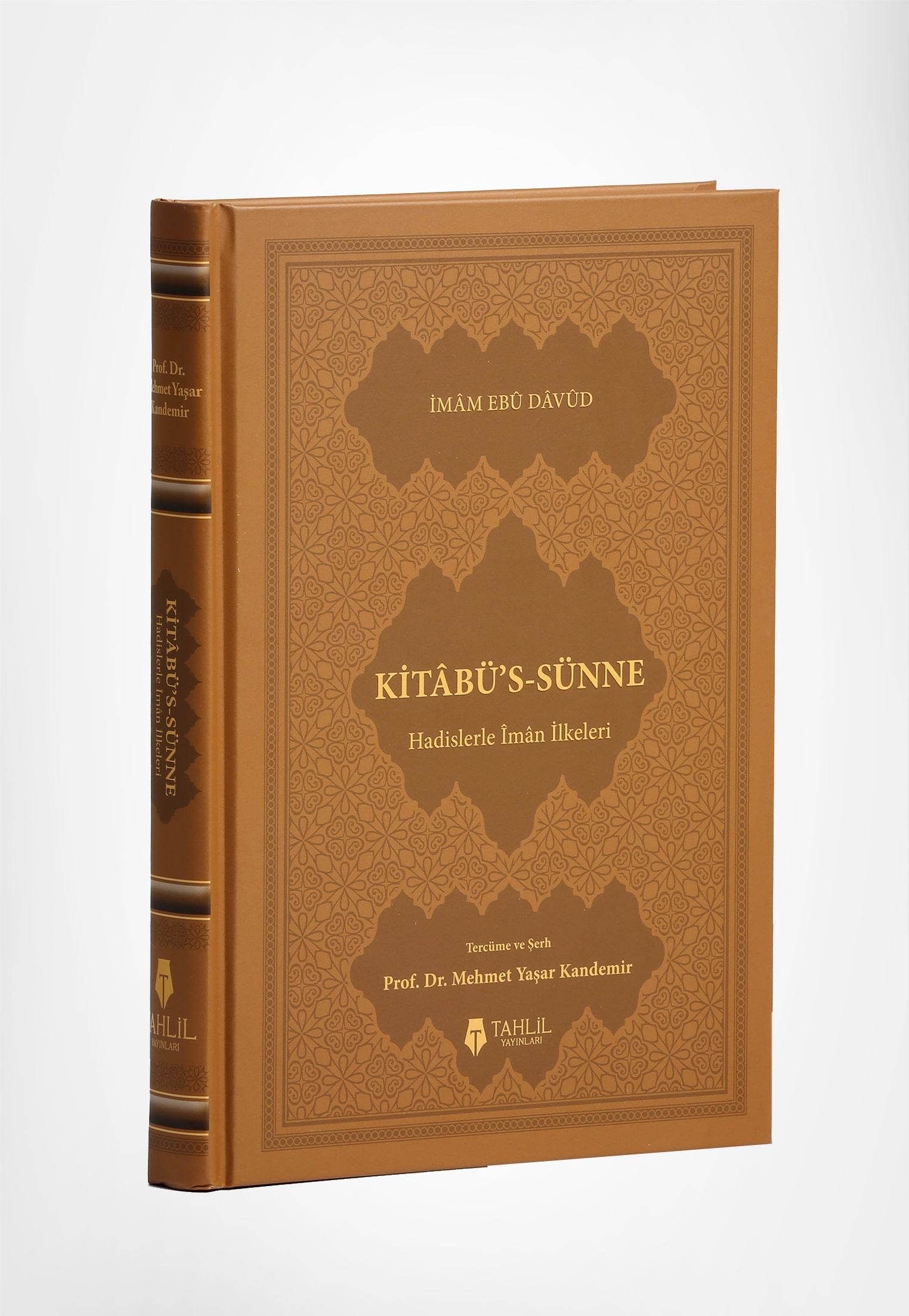 Kitabues-Suenne-Karton-Kapak-1.jpg