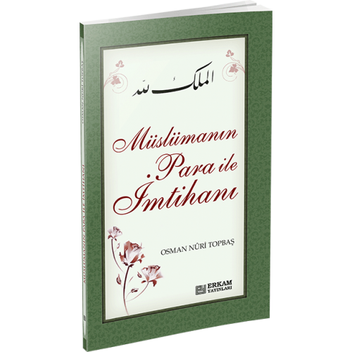 MUSLUMANIN-PARA-ILE-500×500-1.png