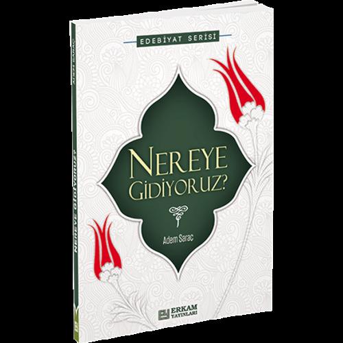 NEREYE-GIDIYORUZ-500×500-1.png