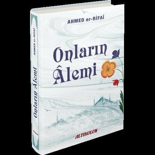 ONLARIN-ALEMI-500×500-1.png
