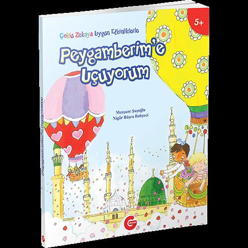 PEYGAMBERIME-UCUYORUM-500×500-1.png