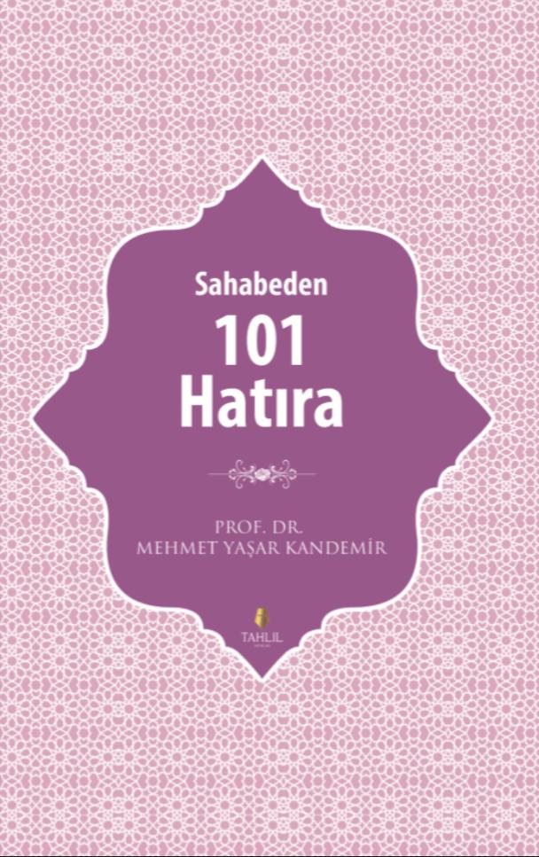 Sahabeden-101-Hatira.png