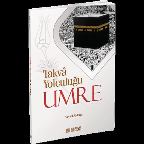 TAKVA-VE-UMRE-500×500-1.png