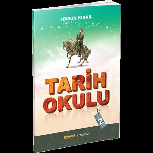 TARIH-OKULU-500×500-1.png