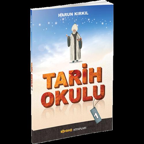 TARIH-OKULU1-500×500-1.png