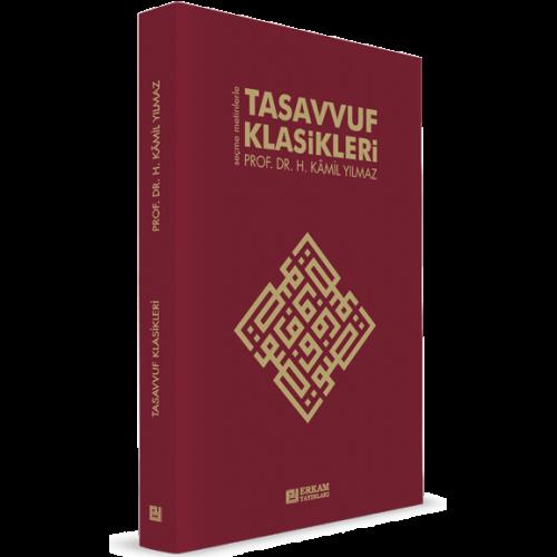 TASAVVUF-KLASIKLERI-500×500-1.png