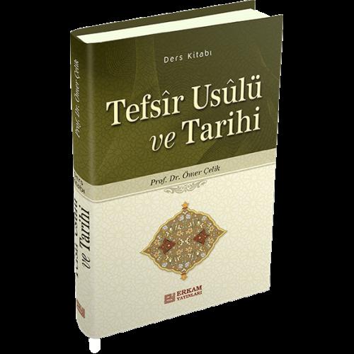 TEFSIR-USULU-VE-TARIHI-500×500-1.png