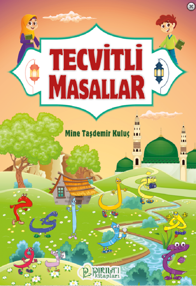 Tecvidli-Masallar.png
