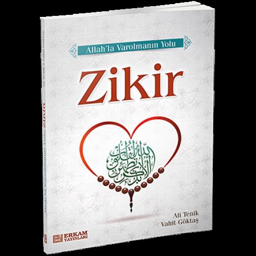 ZIKIR-500×500-1.png
