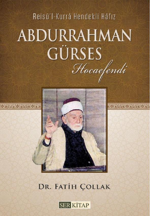 abdurrahman-guerses-hocaefendi.png