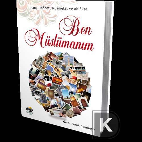 ben-muslumanim-500×500-1.png