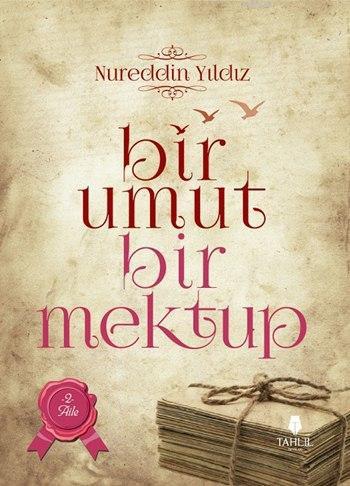bir-umut-bir-mektup-2-www-erkamverlag-de.jpg