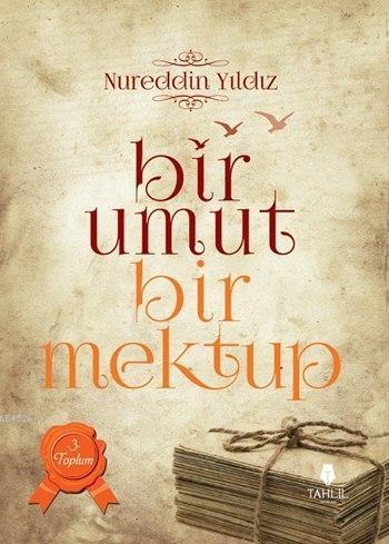 bir-umut-bir-mektup-3-www-erkamverlag-de.jpg