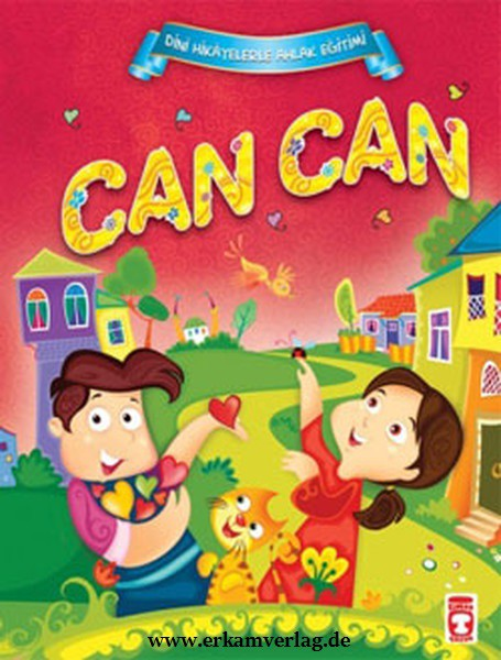 can-can.jpg