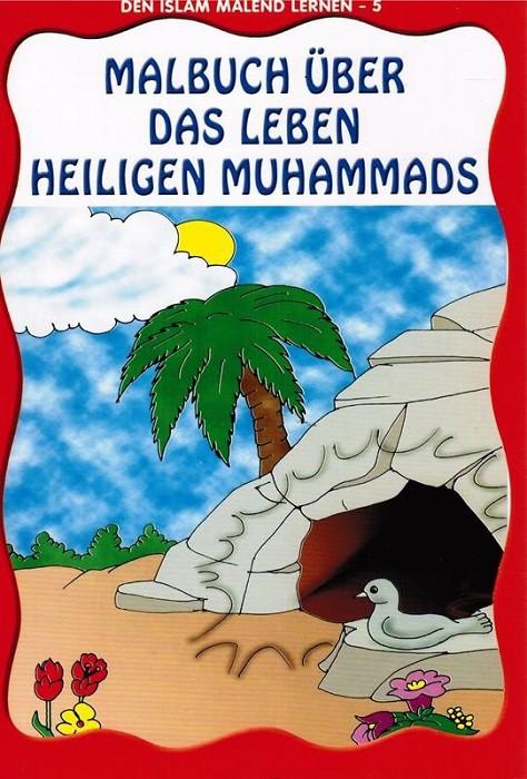 den-islam-malend-lernen-5-www-erkamverlag-de.jpg