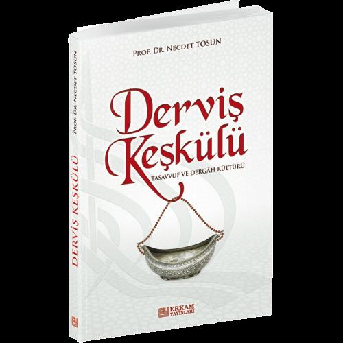 dervis-kes-500×500-1.png