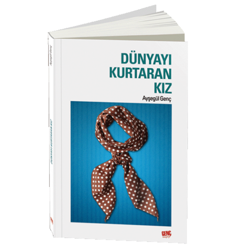 dunyayi-kurtaran-kiz-500×500-1.png