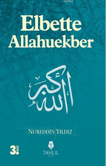 elbette-Allahuekber-www-erkamverlag-de.jpg