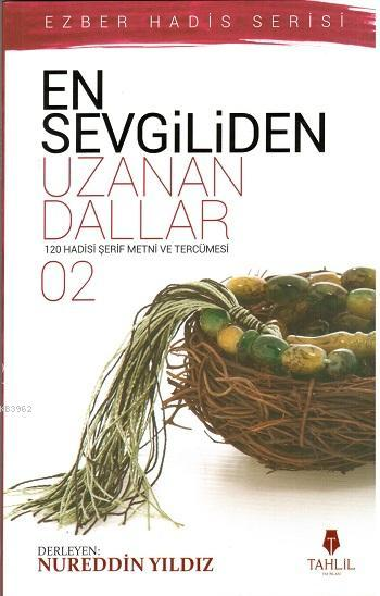 en-sevgiliden-uzanan-dallar-2.jpg