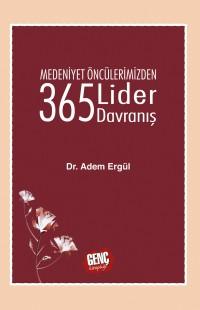 erkamverlag-de-365-Lider-Davranis.jpg